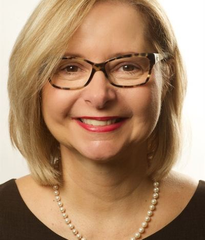 Suzanne lavall e courtier immobilier agr da for Agence immobiliere montreal