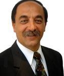 Hamid Abou Chacra, Real Estate Broker