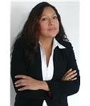 Marne Valenzuela, Real Estate Broker